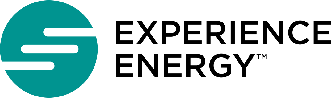 Contact - Experience Energy